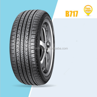 Alibaba high quality and good price china car tires185/70R14 195/70R14 for sale
