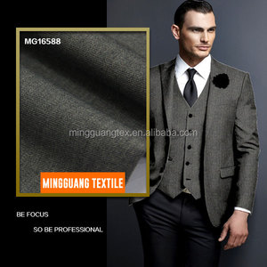 c697e5921ae813 65% Polyester 35% Viscose Fabric Mens Suits, 65% Polyester 35% Viscose Fabric  Mens Suits Suppliers and Manufacturers at Alibaba.com