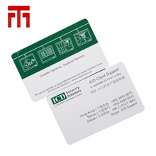 Solar business card solar business card suppliers and manufacturers solar business card solar business card suppliers and manufacturers at alibaba colourmoves Image collections