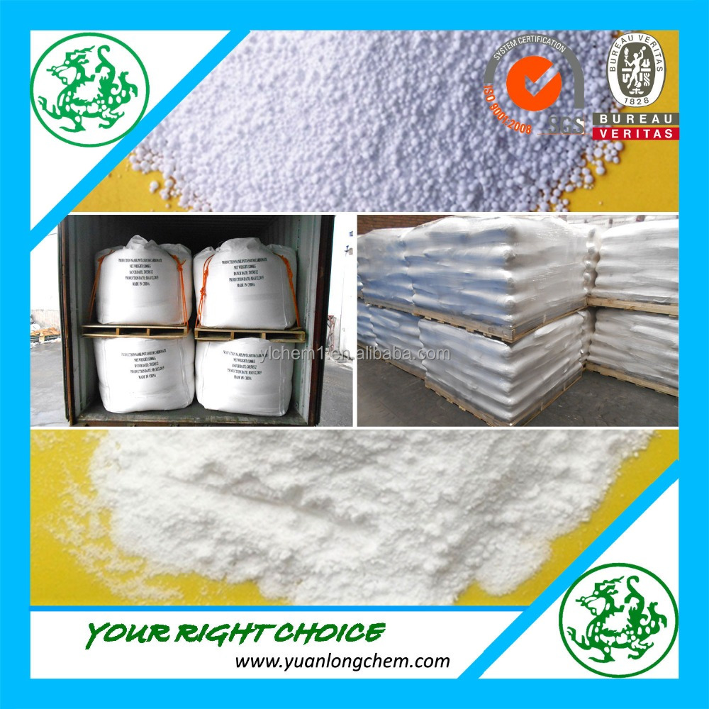 Wholesale factory price of barium carbonate from China - Alibaba.com
