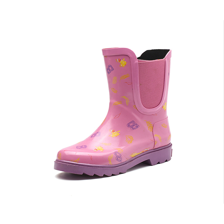 rubber duck boots rubber duck boots suppliers and at alibabacom - Duck Rain Boots
