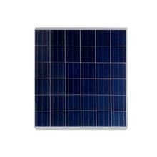high efficiency mono and poly 10w 30w 20w solar panel for end users