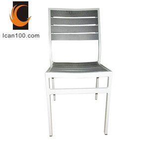 garden chair metal bend plywood modern chairs for restaurant modern dining chairs