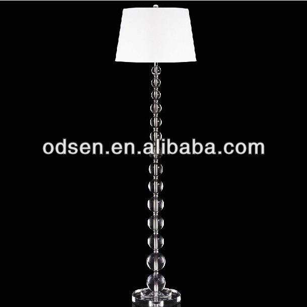 Big Size Join Frame Floor Lamp Oem Design Acceptable