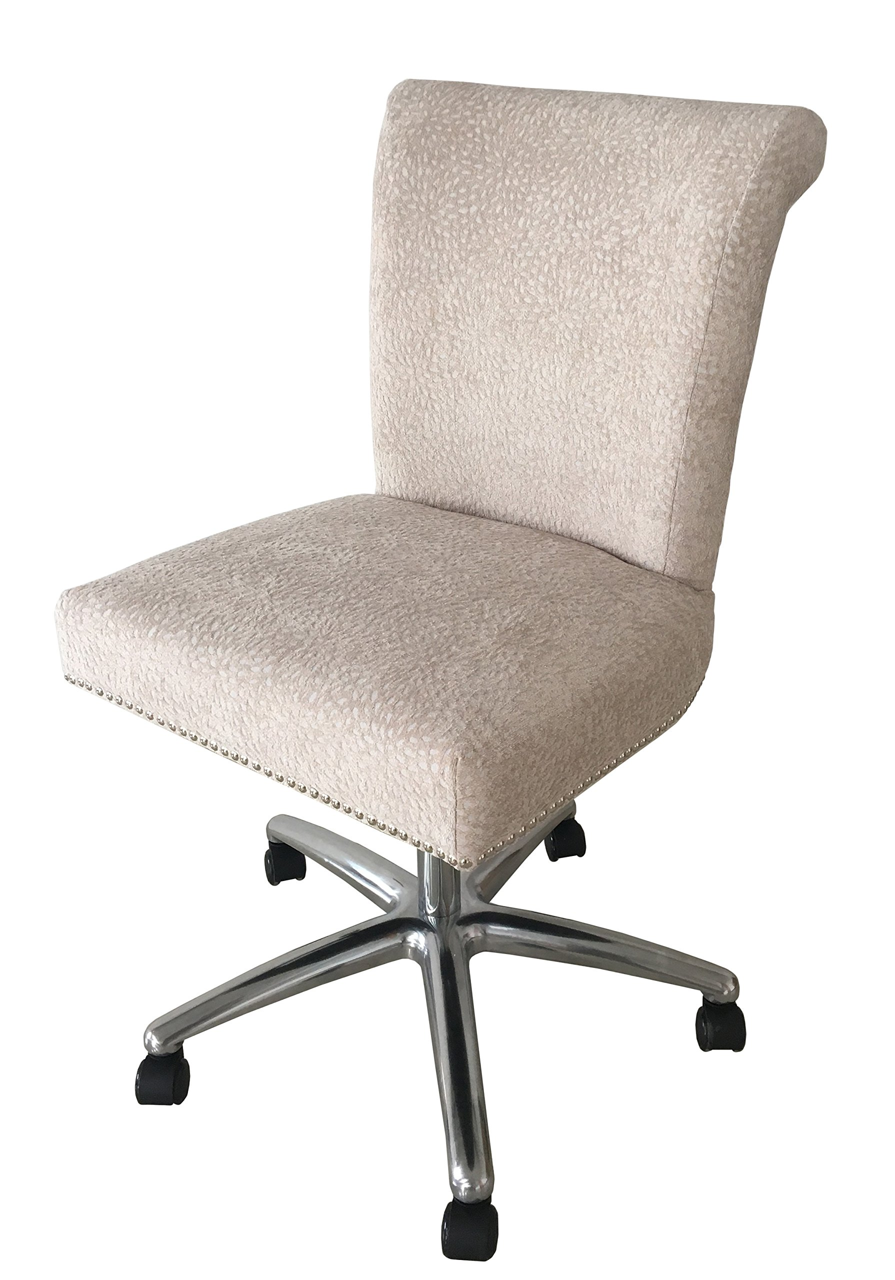 Cheap Cream Office Chair, Find Cream Office Chair Deals On