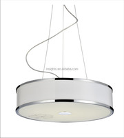 Made in China glass Chandeliers Pendant Light,Modern Pendant Light