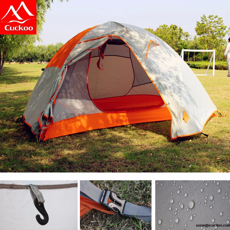 Command Inflatable Tents : Girl castle tent for kids play indoor outdoor shanghai