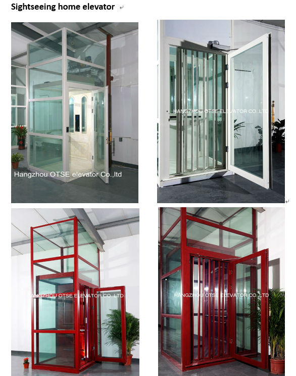 Small Elevators For Home Use 28