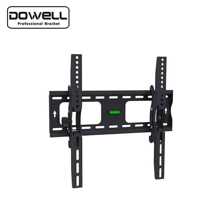 ขนาดใหญ่ Articulating LED LCD TV beugel Wall Mount Bracket