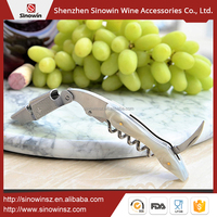 Order Now You Can Save 10% On The Bottle Opener With Best Quality