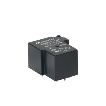 2019 40a Ups General Purpose Power Relays - Buy Power Relay,Ups Relay,40a  Relays Product on Alibaba com