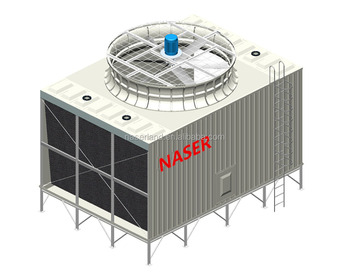 Components Of Cooling Tower Buy Evapco Cooling Tower Parts
