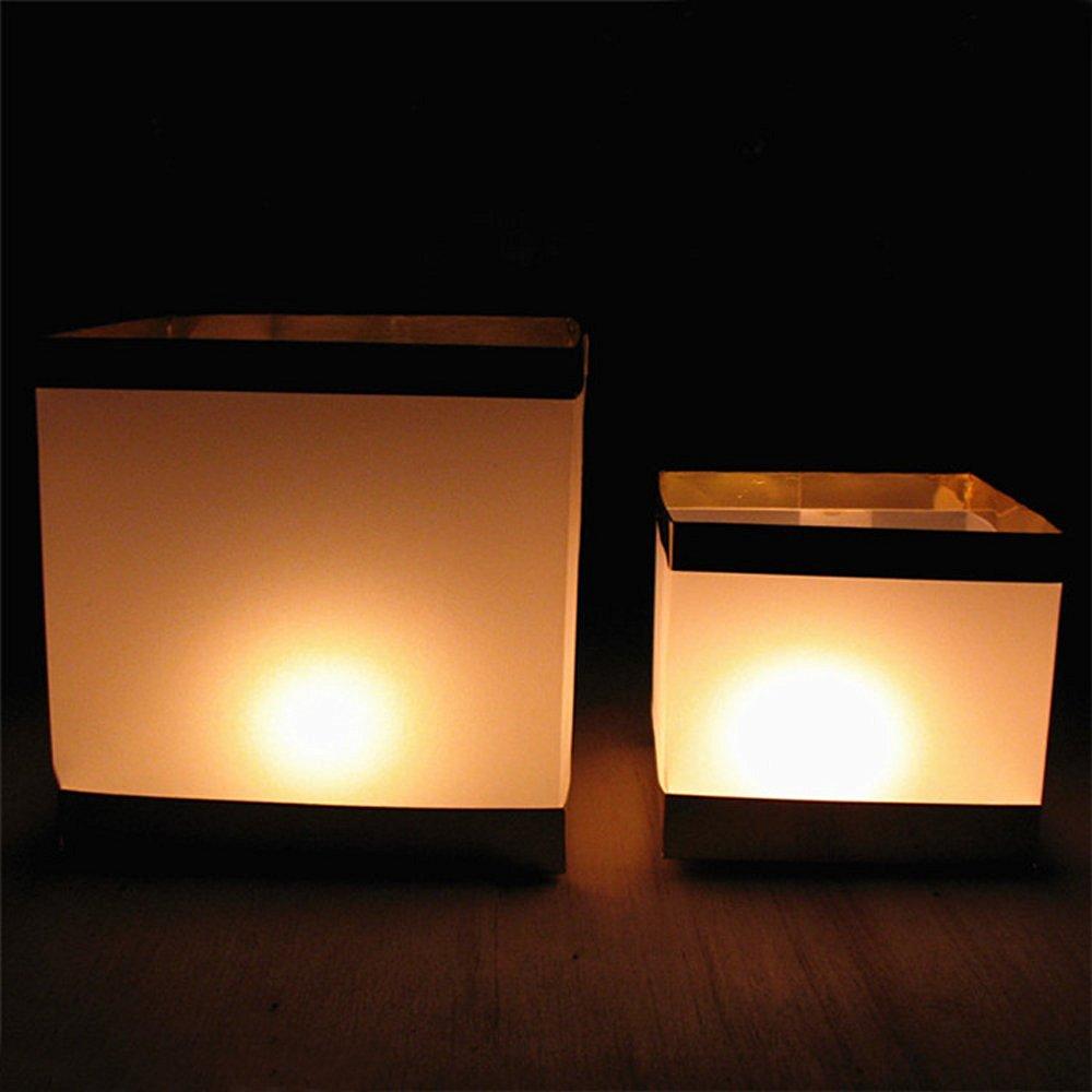 Cheap Diy Floating Paper Lanterns Find Diy Floating Paper
