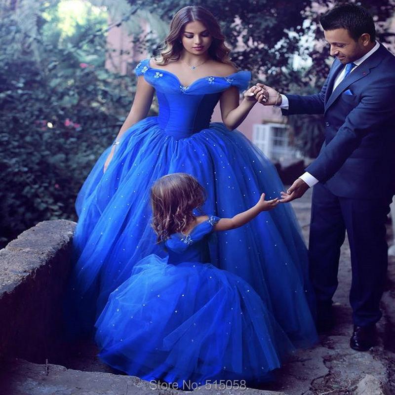 Online Get Cheap Cinderella Gown Aliexpress Com: Online Get Cheap Cinderella Wedding Gown -Aliexpress.com
