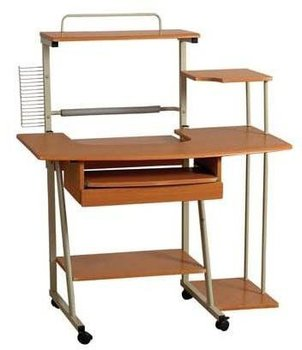 table d 39 ordinateur pc bureau 200 mod les buy product on. Black Bedroom Furniture Sets. Home Design Ideas