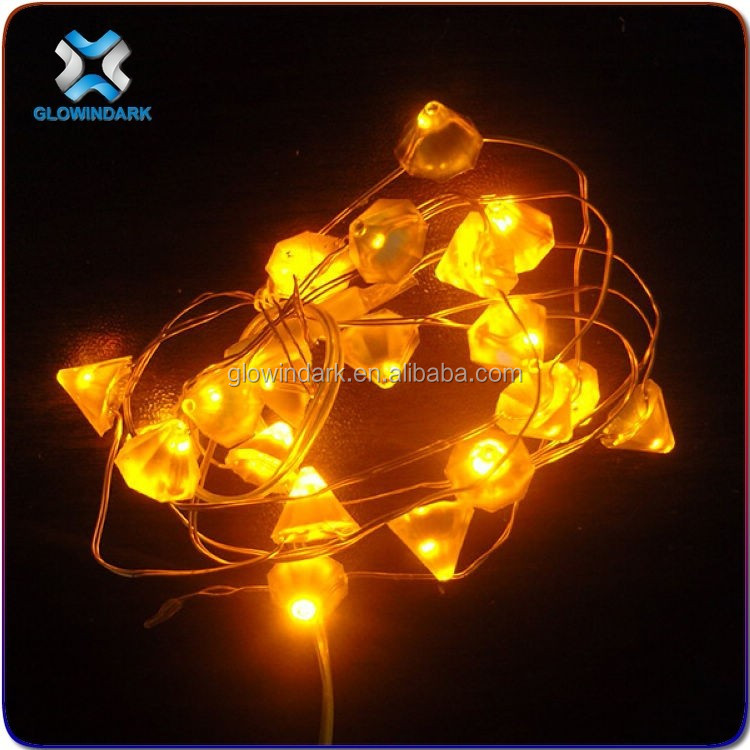 Pearl Christmas Lights, Pearl Christmas Lights Suppliers and ...