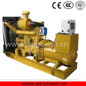 2014 Good quality silent diesel stirling engine