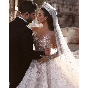 Istanbul Wedding Dress, Istanbul Wedding Dress Suppliers and