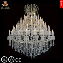 Taobao Online Shop Luxury Chandelier With High Quality