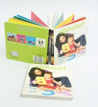 L Education Genre Et Type De Livre Pour Enfants Anglais Livres Pour Debutants Buy Livres Anglais Pour Enfants Livres D Histoire Anglais Pour