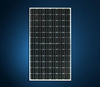 Hot sale low price 60cells 250w solar panel