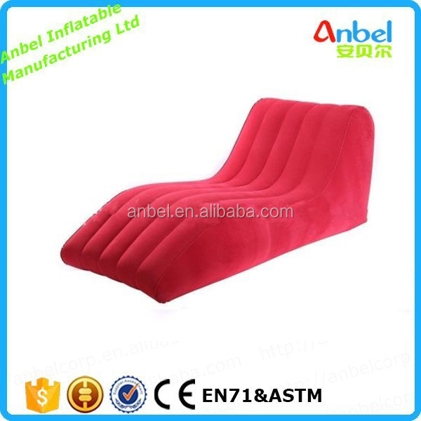 Attractive Tantra Sofa,Sex Furniture Tantra Sex Chair Sex Sofa Kamasutra Chair Relax    Buy Inflatabel Sex Sofa,Inflatable Sex Chair,Inflatable Tantra Sofa Product  On ...