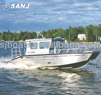 Aluminium Patrol Boat With High Quality Buy Military Patrol Boat For Sale Military Patrol Boat For Sale Military Patrol Boat For Sale Product On