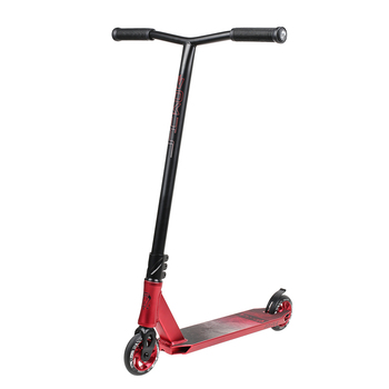 Freestyle BMX stunt scooter, wholesale pro scooter for stunt tricks