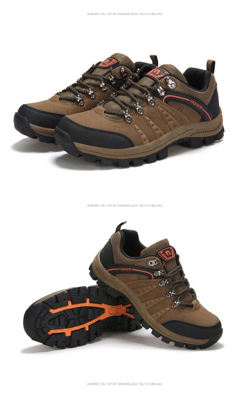 Hiking Shoes Sale Singapore