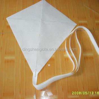buy paper kites