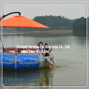 Whole Sale Electric Boat Electric Yacht For Sale/ Electric Motor Boat - Buy  Electric Motor Boat,Electric Boat,Electric Yacht For Sale Product on