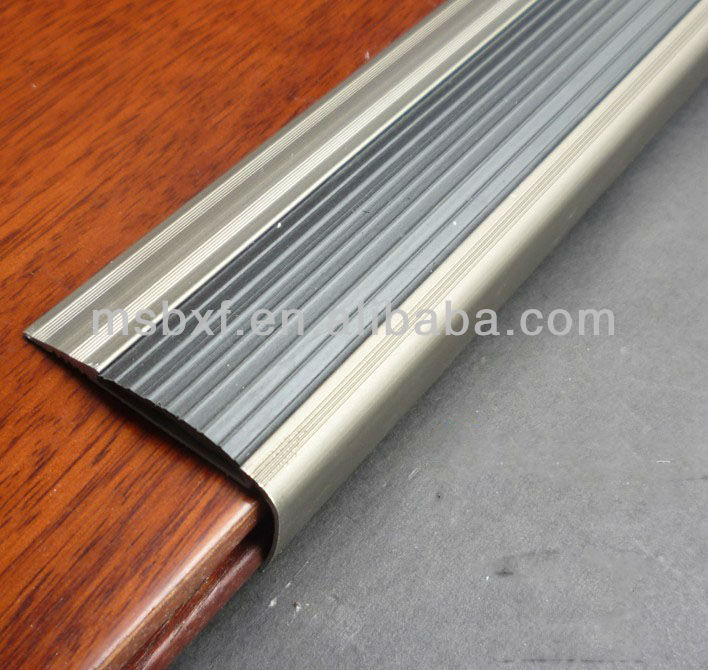 Stair Nose Edging Step Nosing Edge Trim For Tiles