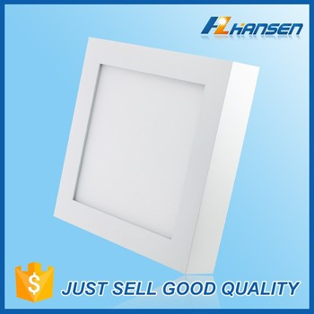 Wall Lamps Led Lights Fixtures Surface Mount Square Led Ceiling Light Fixture 15 Watt Led Surface Mounted Downlight Saa Buy Surface Mount Square Led