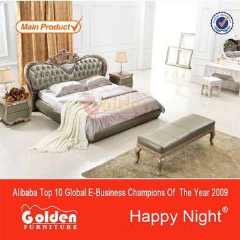 China Supplier Modern Designs Bedroom Furniture Karachi Buy