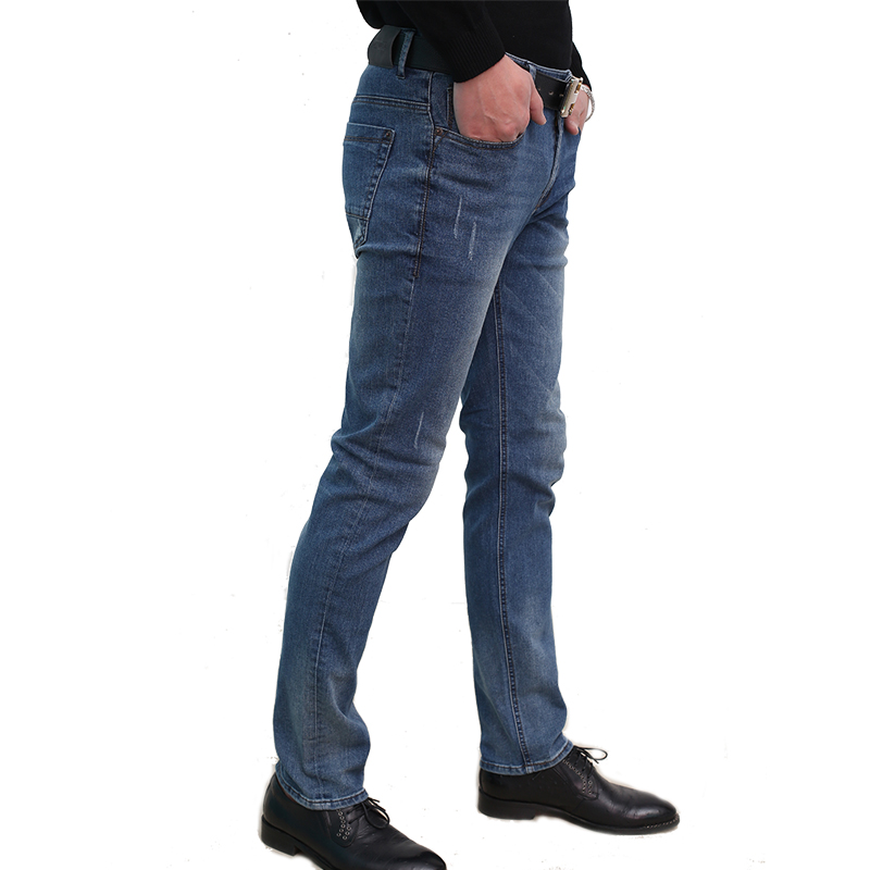 Huade Best Seller Super Skinny Mens Jeans Denim Mens Jeans Buy