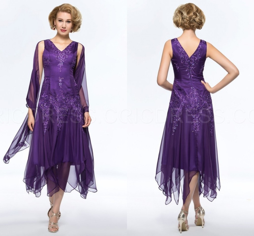 Get Quotations · Fashion Custom V Neck Plus Size Mother of the Bride  Dresses Pant Suits Brides Mother Dresses 86c4eea18aa2