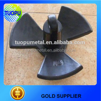 Boat Anchors For Sale >> China Iron Cast Inflatable Boat Anchor Small Rock River Boat Anchors