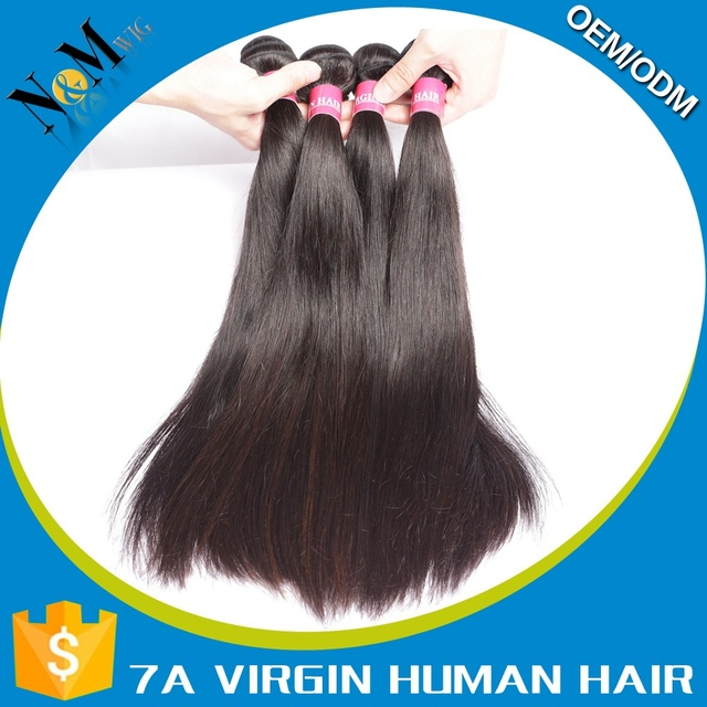 Pro Style Hair Products Buy Cheap China Hair Style Pro Products Find China Hair Style Pro .