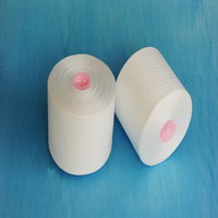 24 hours production polyester yarn super quality