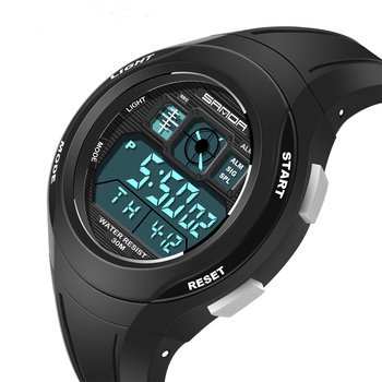 Guangzhou Weiya Watch Co., Ltd - Stainless Steel Watches ...