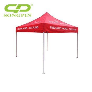 Wholesale steel connectors Outdoor promotion gazebo tent 3MX3M tent  sc 1 st  Alibaba & Wholesale Steel Connectors Outdoor Promotion Gazebo Tent 3mx3m ...