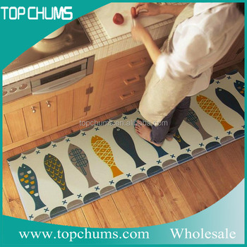 Wholesale Kitchen Runner Rug Washable Carpet - Buy Kitchen Runner Rug  Washable,Washable Carpet,Rug Carpet Product on Alibaba.com