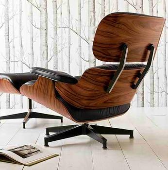 Bauhaus Design At Design Classics Italy Sofas Buy Design