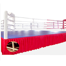 Boxing Match Equipment Used Boxing Rings for sale