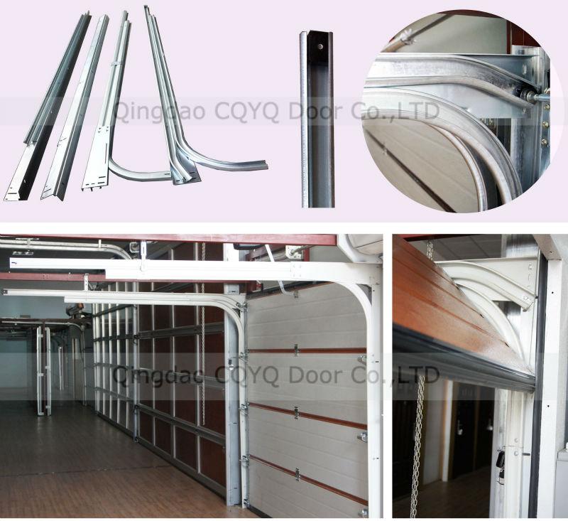 garage door panels lowesCe Certificate Sectional Garage Door Price Lowesoverhead Garage