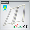 347V U Shaped T8 Fluorescent Tube Light Fixture 2FT