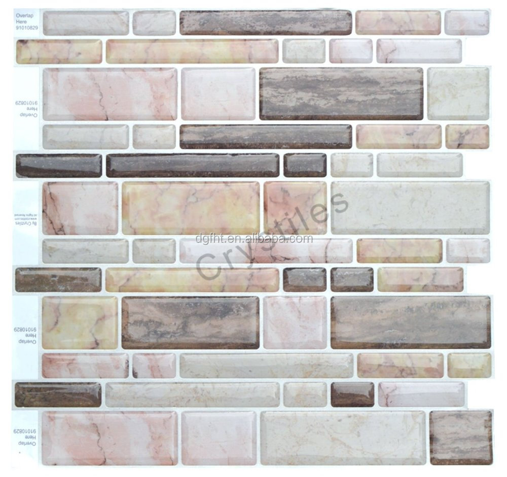 Indian Wall Tiles, Indian Wall Tiles Suppliers and Manufacturers at ...