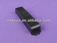 led driver plastic box or electronics, LPS136