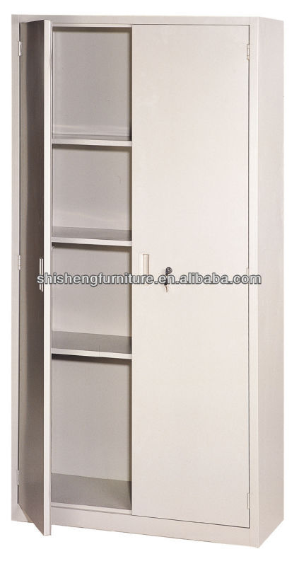 file cabinet lock file cabinet lock suppliers and at alibabacom