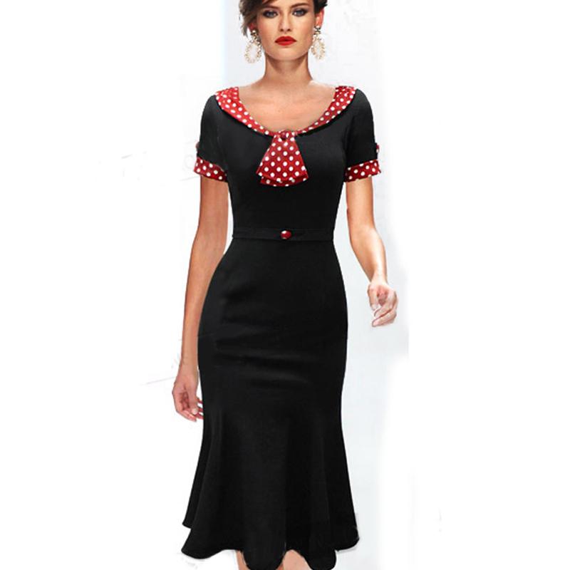 top robes blog robe de soiree en gros paris. Black Bedroom Furniture Sets. Home Design Ideas